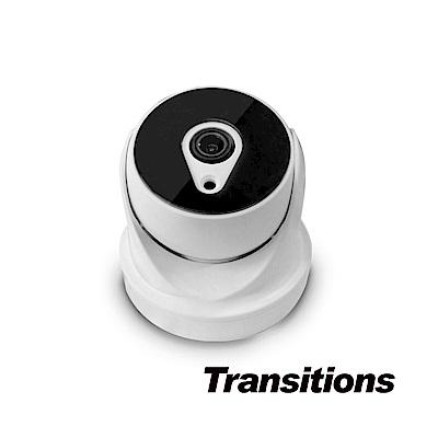 全視線 TS-826DH 日夜四合一夜視型 1080P 6顆紅外LED 攝影機