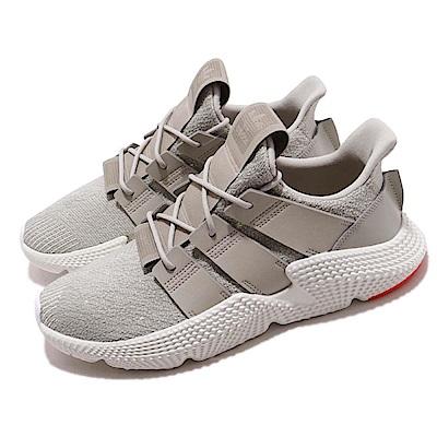 adidas休閒鞋Prophere復古厚底男鞋