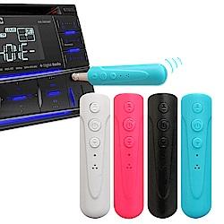 Koopin 耳機/自拍/喇叭/車用 迷你型AUX藍牙音源接收器