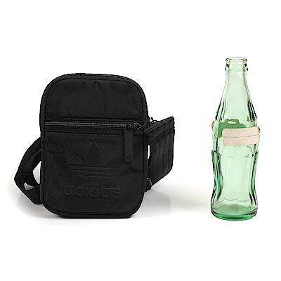 愛迪達ADIDAS FESTIVAL BAG小側背包