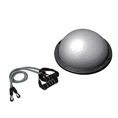 Conti 多功能平衡訓練器 T8410