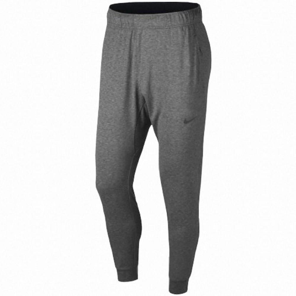 Nike 長褲 Dry Pant Hpr Dry Lt 男款
