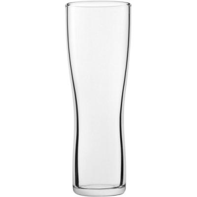 《Utopia》Aspen啤酒杯(380ml)
