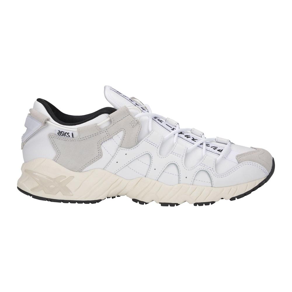 ASICSTIGER GEL-MAI 休閒鞋 1191A081-100