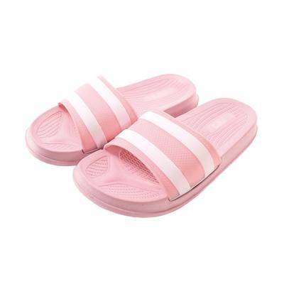 魔法Baby~女鞋 運動風休閒拖鞋  sd0676