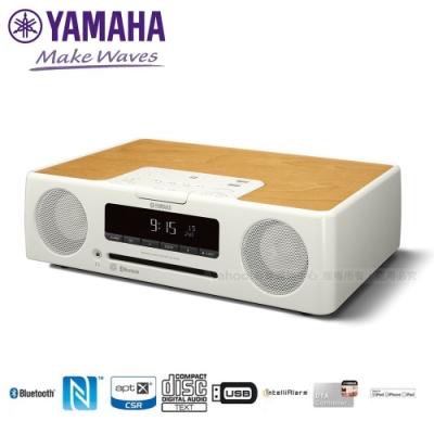 山葉 YAMAHA TSX-B235 多媒體桌上型音響 內建藍牙