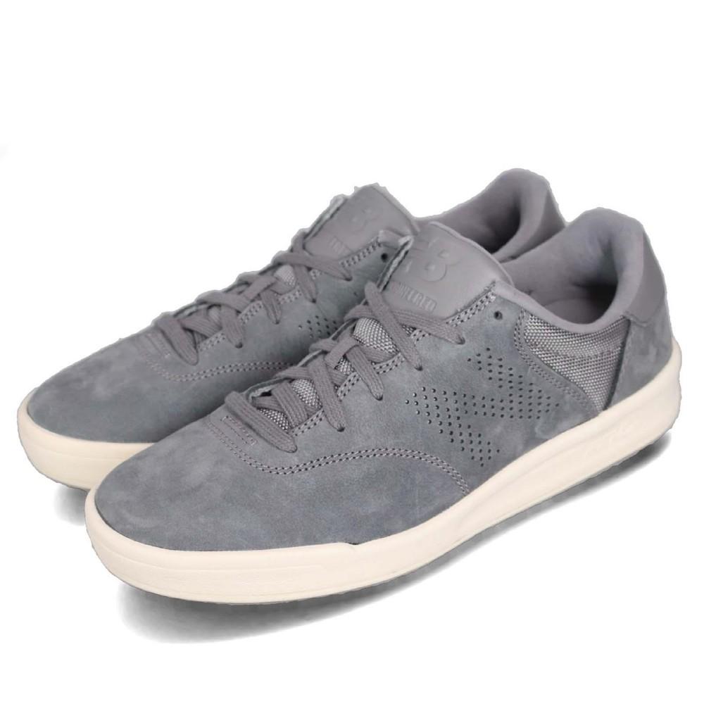 New Balance CRT300RTD 男鞋