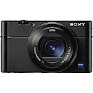 SONY DSC-RX100M5A (RX100V) 輕巧數位相機(公司貨)