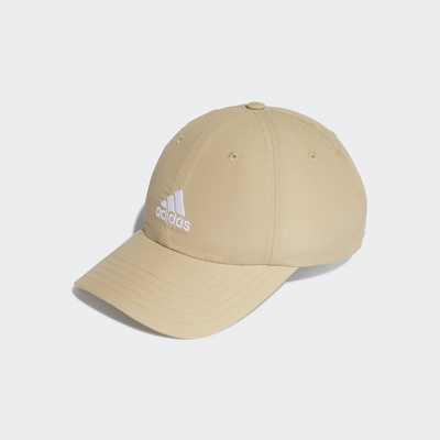adidas PRIMEBLUE SUSTAINABLE RUNNING TRAINING 棒球帽 男/女 GT4799
