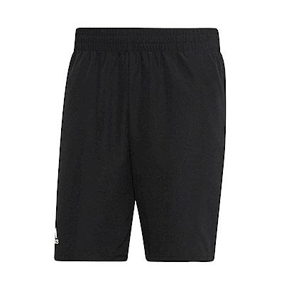 adidas 短褲 Club Short 9-inch 男款