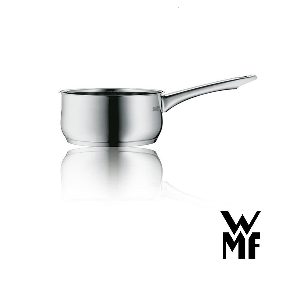 德國WMF DIADEM PLUS系列單手鍋16cm/1.5L(快)