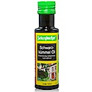 德國冷壓黑種草油3瓶組(100ml/瓶)