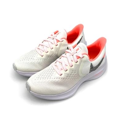 NIKE ZOOM 女慢跑鞋-AQ8228102