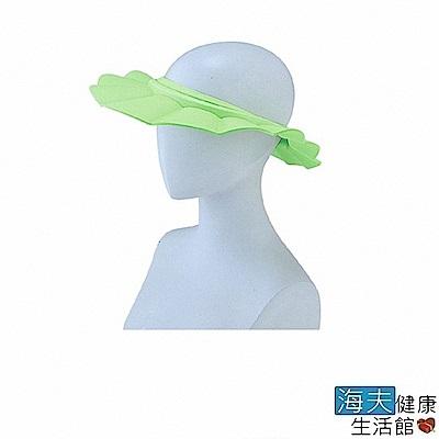 海夫健康生活館 日本進口 天使浴帽