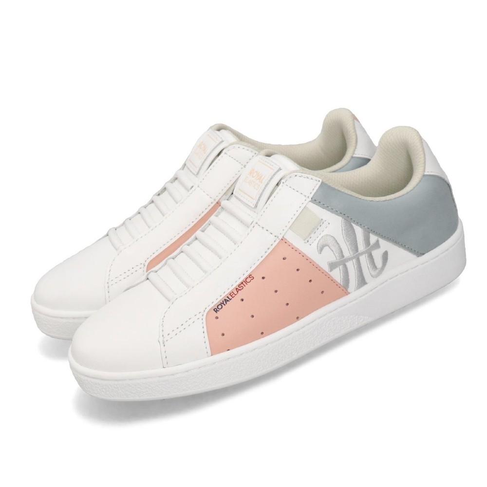 Royal Elastics 休閒鞋 Icon Genesis 女鞋