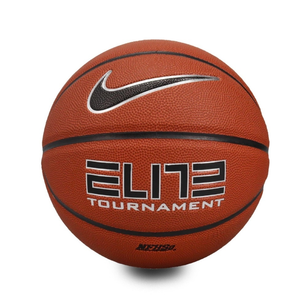 Nike 籃球 Nike Elite Tournament product image 1