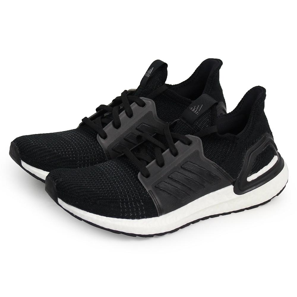 Adidas 慢跑鞋 UltraBOOST 19 w 女鞋