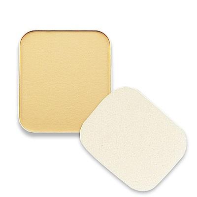 BOBBI BROWN芭比波朗 羽潤親膚粉餅(蕊)#1 Warm Ivory 11g