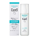 珂潤Curel 潤浸保濕化妝水(輕潤型)150ml