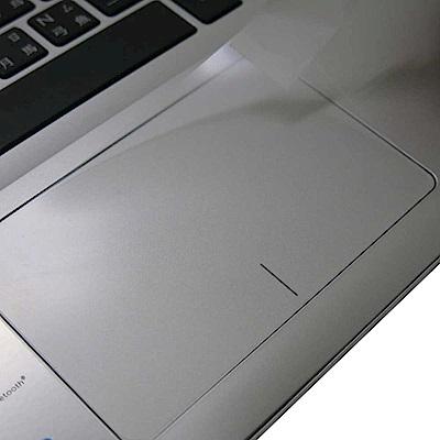 EZstick DELL Inspiron 14 5480 P92G 專用  觸控版保護貼