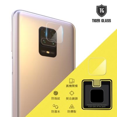 T.G MI 紅米 Note 9 Pro 鏡頭鋼化玻璃保護貼 鏡頭貼 保護貼 鏡頭鋼化膜