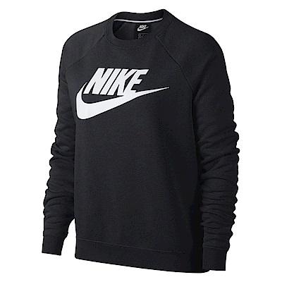 Nike 大學T Sportswear Rally 女款 @ Y!購物