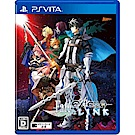 (預購)Fate/EXTELLA LINK--- PSV  亞洲 中文版