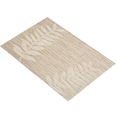 《KitchenCraft》編織餐墊(葉紋米)