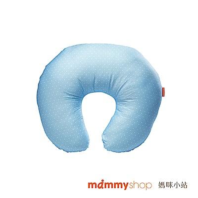 【媽咪小站】U型授乳枕