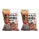 (四包組)PET EAT元氣王-鰹魚薄片 50g product thumbnail 1