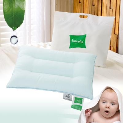 鴻宇 德國兒童防螨水洗枕 2入