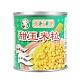 飯友 甜玉米粒340g (3入組) product thumbnail 1