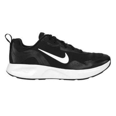 NIKE WEARALLDAY WNTR 男休閒運動鞋- 慢跑 輕量 避震 CT1729001 黑白