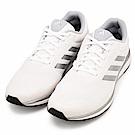 ADIDAS MANA BOUNCE 2 M 男慢跑鞋 BW0564 米白