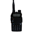 SPSR PSR-931專利雙PTT雙指示燈無線對講機PSR931(單支)