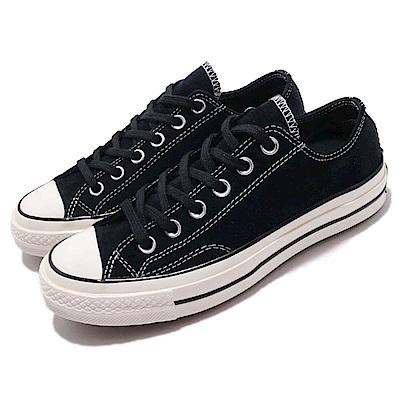 Converse 休閒鞋 Chuck 70 低筒 運動 男女鞋