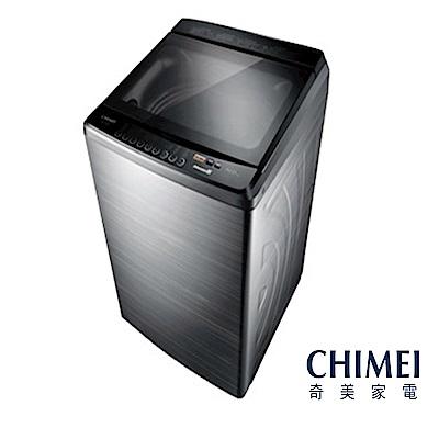 奇美 14KG 變頻直立式洗衣機