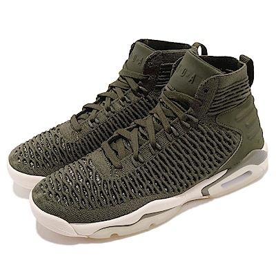 Nike Flyknit Elevation 女鞋