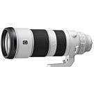 SONY FE 200-600mmF5.6-6.3 G OSS(SEL200600G)/公