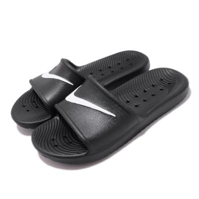 Nike 涼拖鞋 Kawa Shower 穿搭 女鞋