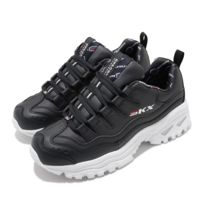 Skechers 休閒鞋 Energy 女鞋