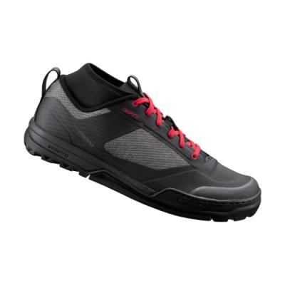 【SHIMANO】GR701 男性多用途運動車鞋 黑色