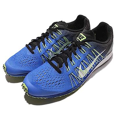 Nike Lunarspider R 6 男鞋 女鞋