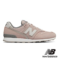 New Balance 復古鞋  WR996ACP-D