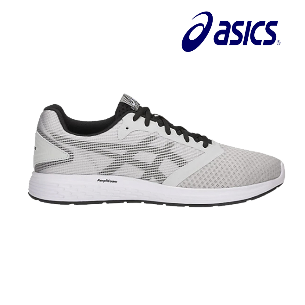 Asics 亞瑟士 PATRIOT 10 男慢跑鞋 1011A131-023