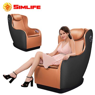 SimLife-名模絕世經典臀感沙發按摩沙發-魅力金
