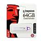 金士頓 Kingston DataTraveler G4 USB3.0 64GB 隨身碟 product thumbnail 1