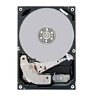 TOSHIBA 3.5吋 6TB 7200RPM/256MB SATA 企業級硬碟