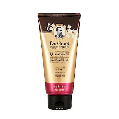 Dr.Groot 養髮秘帖護髮素-嚴重受損髮 (300ml)