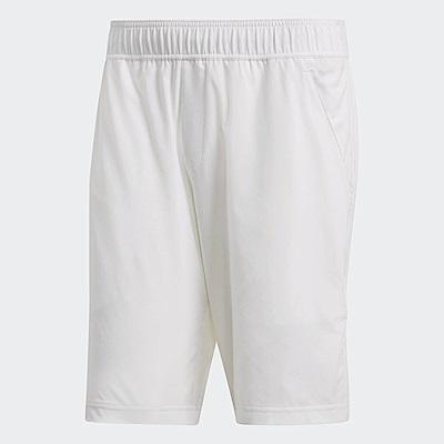 adidas 運動短褲 男 BJ8765